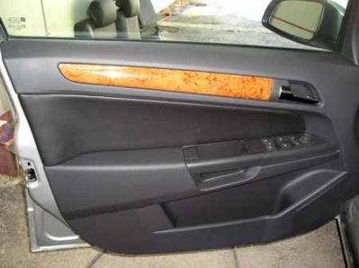hatchback_05