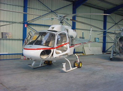 helicopter_type2_04